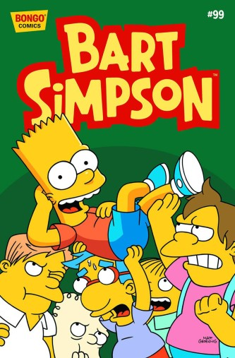 Bart Simpson-us-99-preview.jpg