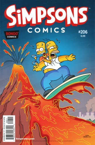 Simpsons-us-206.jpg