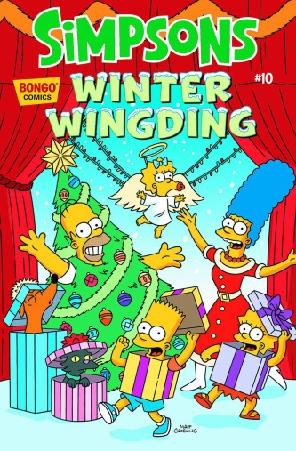 Winter Wingding-us-10-preview.jpg