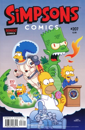 Simpsons-us-207.jpg
