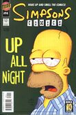 Simpsons-us-94.jpg