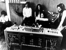Beatles Tonstudio.jpg