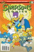 Simpsons-us-5-newsstand-uk.jpg