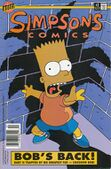 Simpsons-us-2-newsstand.jpg