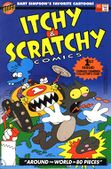 Itchy und Scratchy-us-1-Bartcode.jpg