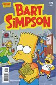Bart Simpson-us-73.jpg