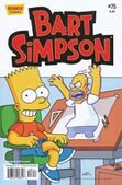 Bart Simpson-us-75.jpg