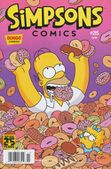 Simpsons-us-215-newsstand.jpg
