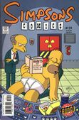 Simpsons-us-119.jpg