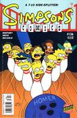 Simpsons-us-136.jpg
