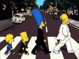 The Beatles-Abbey Road1.jpg