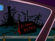 Flaming Pete's 1.jpg