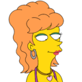 Amber Pigal-Simpson.png