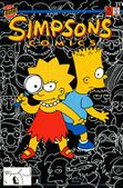 Simpsons-us-3-newsstand-bartcode.jpg