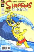 Simpsons-us-86.jpg