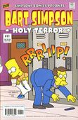 Bart Simpson-us-11.jpg