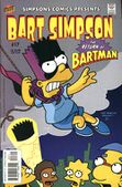 Bart Simpson-us-17.jpg