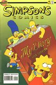 Simpsons-us-9.jpg