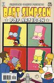 Bart Simpson-us-36.jpg