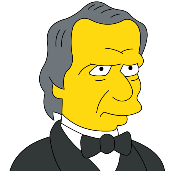 Datei:Andrew Johnson.png