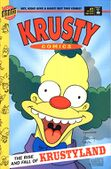 Krusty-us-1.jpg