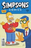 Simpsons-us-203.jpg