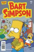 Bart Simpson-us-73-newsstand.jpg