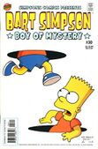 Bart Simpson-us-30.jpg