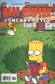Bart Simpson-us-27.jpg