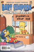 Bart Simpson-us-34.jpg