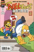 Simpsons-us-89.jpg