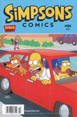 Simpsons-us-194-newsstand.jpg