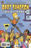 Bart Simpson-us-35.jpg