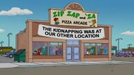 Zip Zap and `Za.jpg