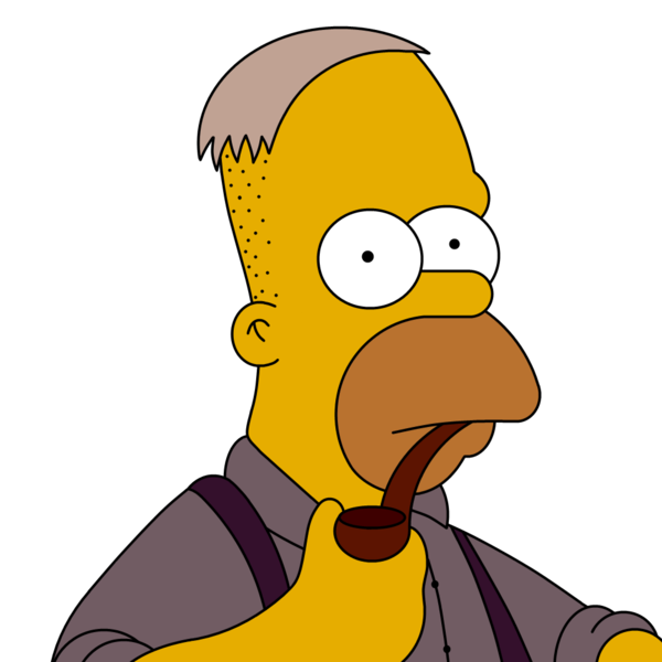 Datei:Orville Simpson 2.png