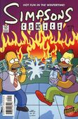 Simpsons-us-115.jpg