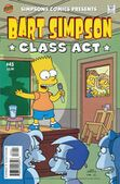 Bart Simpson-us-45.jpg