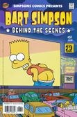 Bart Simpson-us-51.jpg