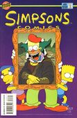 Simpsons-us-23.jpg