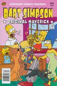 Bart Simpson-us-44-newsstand.jpg