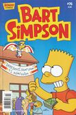 Bart Simpson-us-76-newsstand.jpg