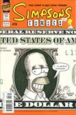 Simpsons-us-78.jpg