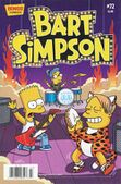 Bart Simpson-us-72-newsstand.jpg