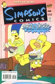 Simpsons-us-60.jpg