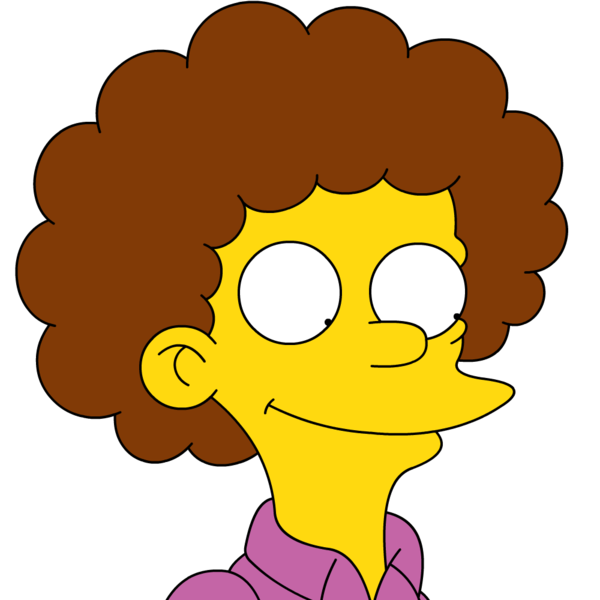 Datei:Todd Flanders.png