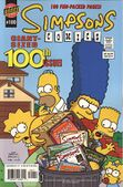 Simpsons-us-100.jpg