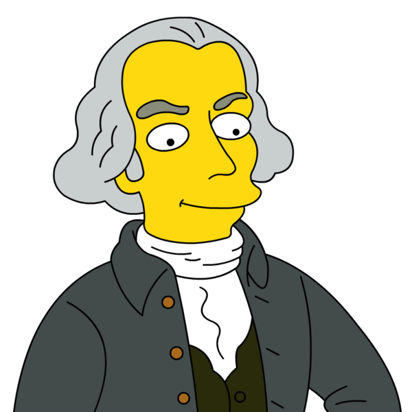 Datei:James Madison.png