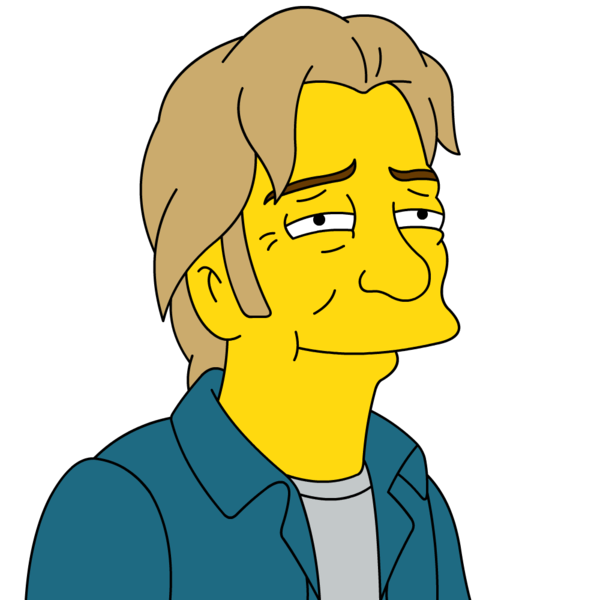Datei:Denis Leary.png