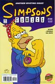 Simpsons-us-144.jpg