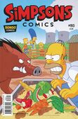 Simpsons-us-193.jpg